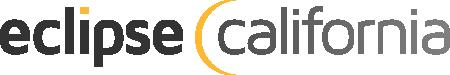 Eclipse California Logo