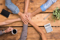 Our Company Culture Supports Organizational Success